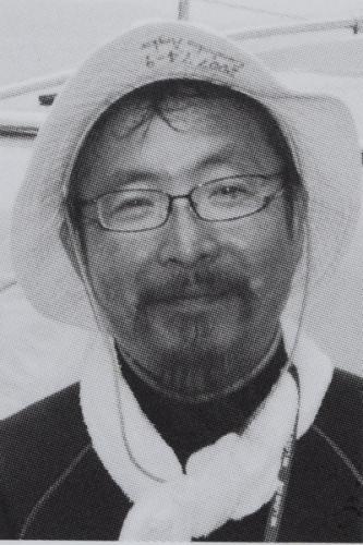 講師 池田 榮史