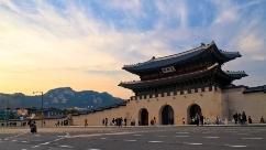 朝鮮王朝成立の歴史をたどる