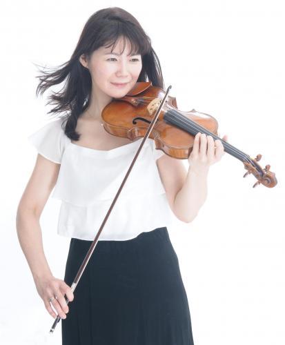 (C)Naoya Yamaguchi, Studio Diva
