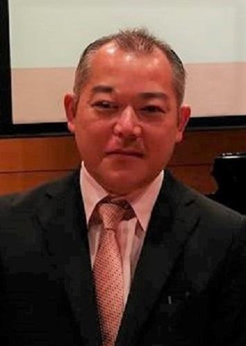 多田純一講師