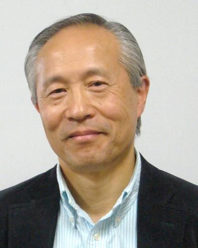 宮坂昌之講師