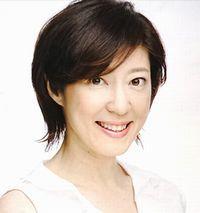 菊地 翔子講師