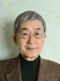 簗田憲之講師