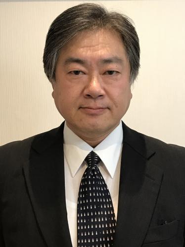 山田康弘教授