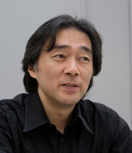 斎藤環講師