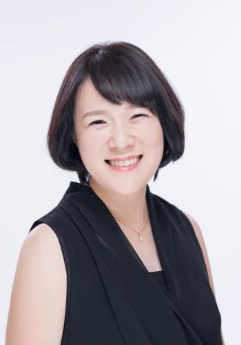 尾藤万希子さん
