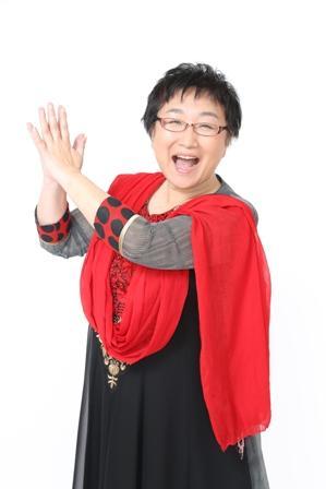 高田佳子講師