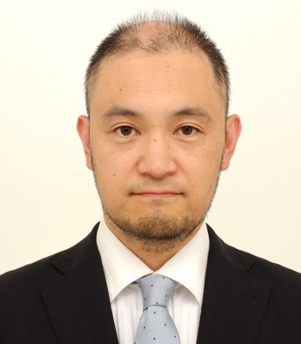 和田浩一郎先生