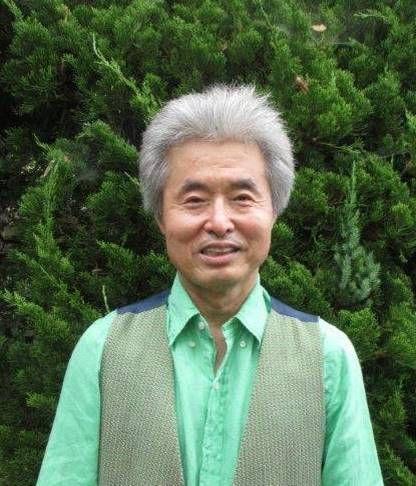 鎌田東二講師