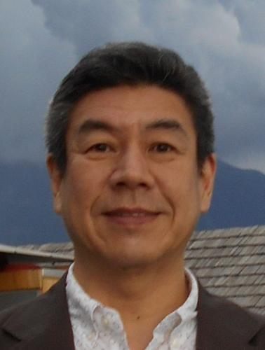 水谷彰良講師