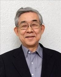 富士川義之さん