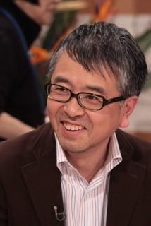小澤實さん