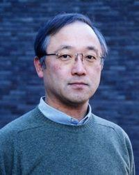 池田健二講師