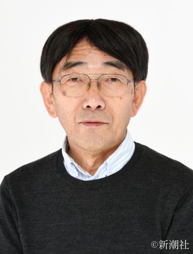 内山 昭一講師