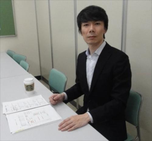多田講師は「クラシック音楽鑑賞へ誘い」も担当