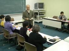 鈴木太郎教室
