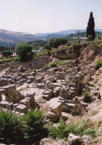 Knossos (クノッソス エーゲ文明)