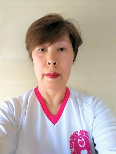 柴岡 美恵子講師