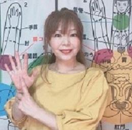 講師 木下 友恵 氏