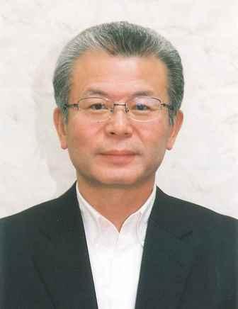 福本弘明講師