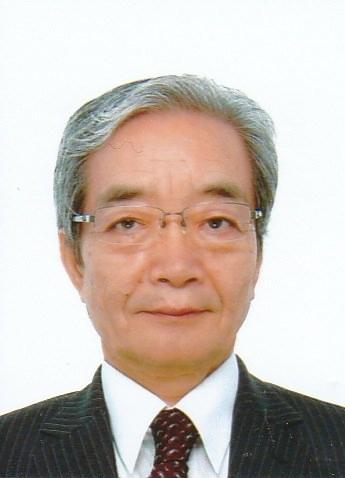 宇澤俊記元記者