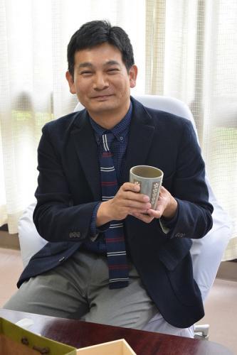 山田 貴司講師