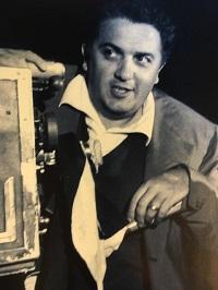 出典:Tullio Kezich, Federico Fellini, il libro dei film