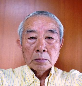 竹中久講師