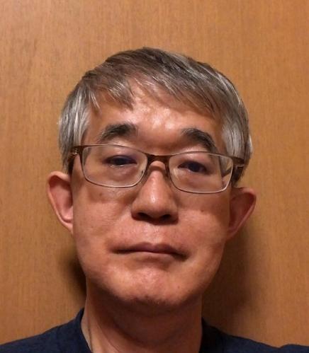 榎村寛之講師