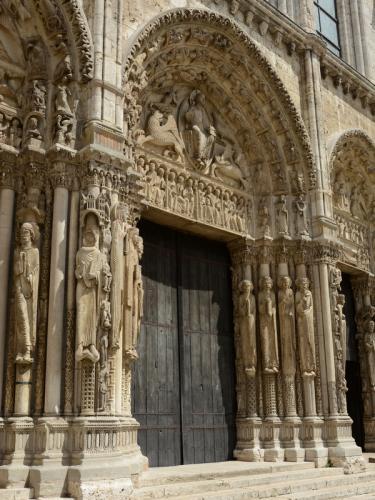 「諸王の門」