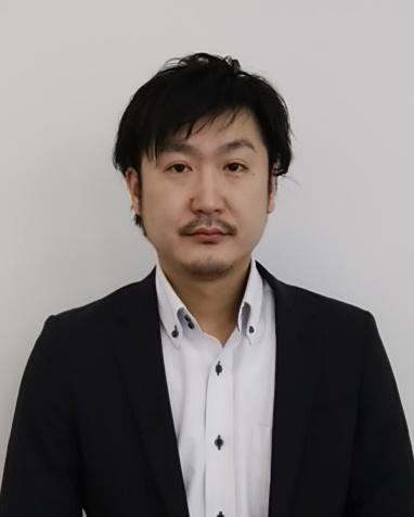 林田嶽榮講師