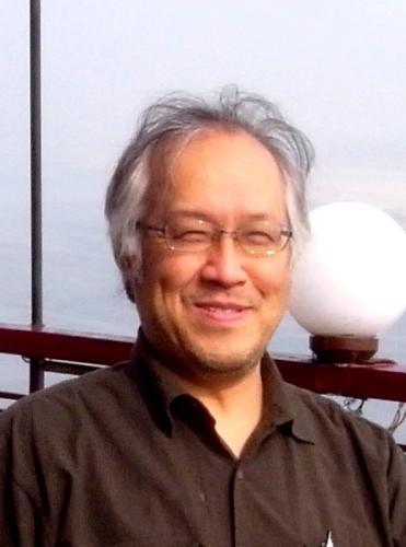 川島智生講師