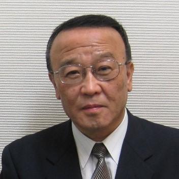 塚口義信講師