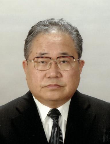 民話研究の専門家である阿部講師