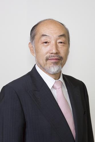 芳 仁木 昭和 人 大学