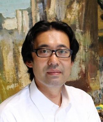 栁瀬雅夫先生