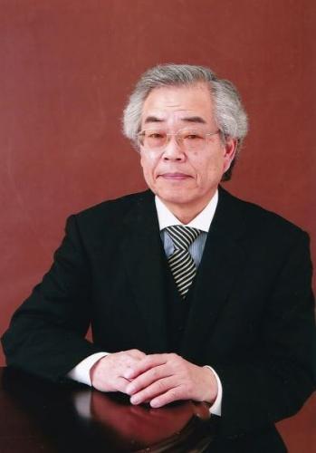 伊里松俊講師