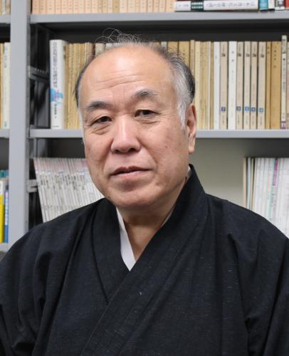 日本人の生活と美意識―枕草子から徒然草へ― | 立川教室 | 朝日 ...