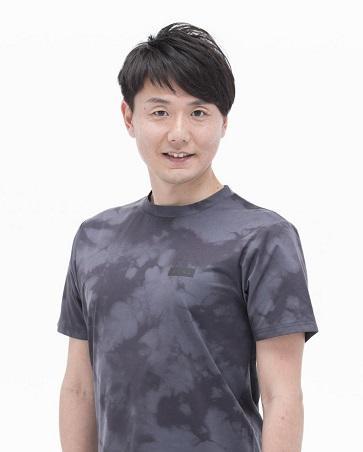 高橋義人さん(C)講談社