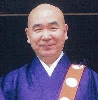 田中成明講師