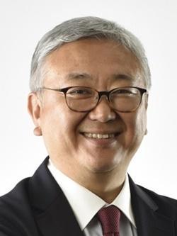 加藤博文講師