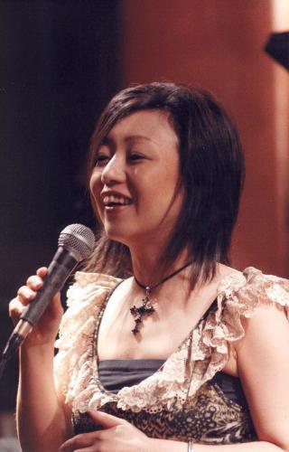 講師:川島 智子