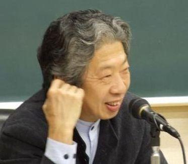 夏目 漱石 村上 春樹