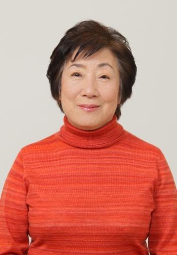 泉谷 聖子 講師