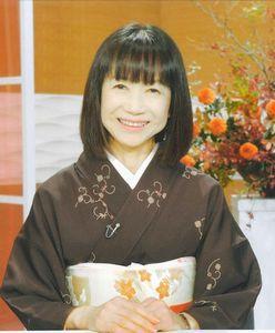 今野寿美先生