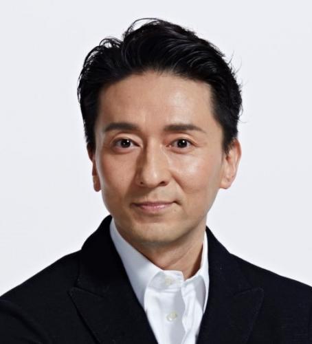 岡幸二郎さん