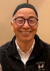 ゲスト:山川紘矢さん