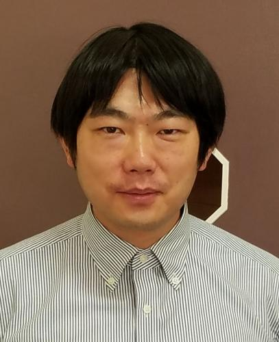 木場貴俊講師