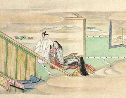 『日本古典籍データセット』(国文研所蔵)