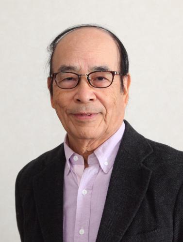 渡辺瑞男講師